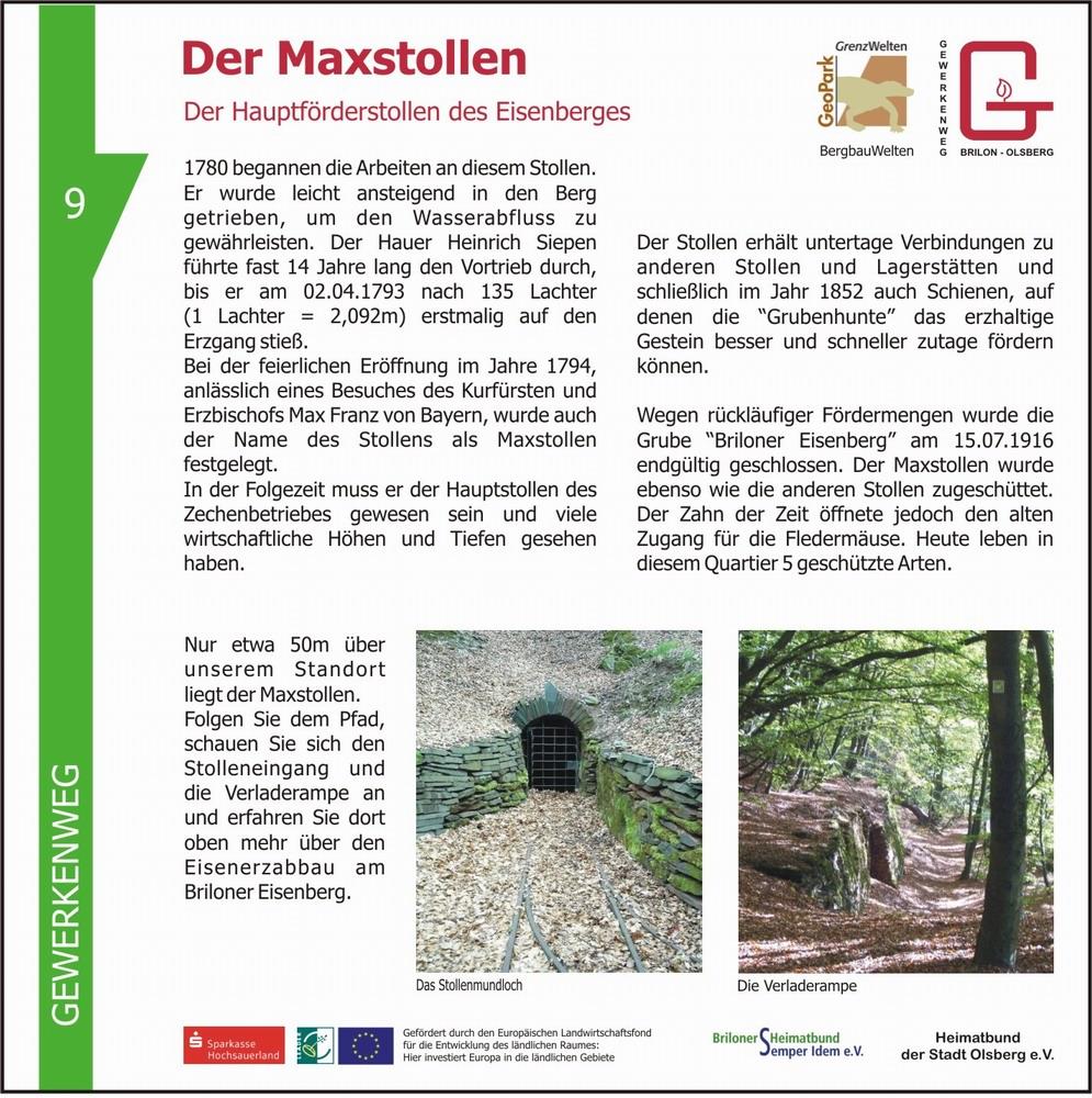 http://www.olsbergwiki.de/wiki/images/0/08/Gewerkenweg_09_-_Maxstollen.jpg