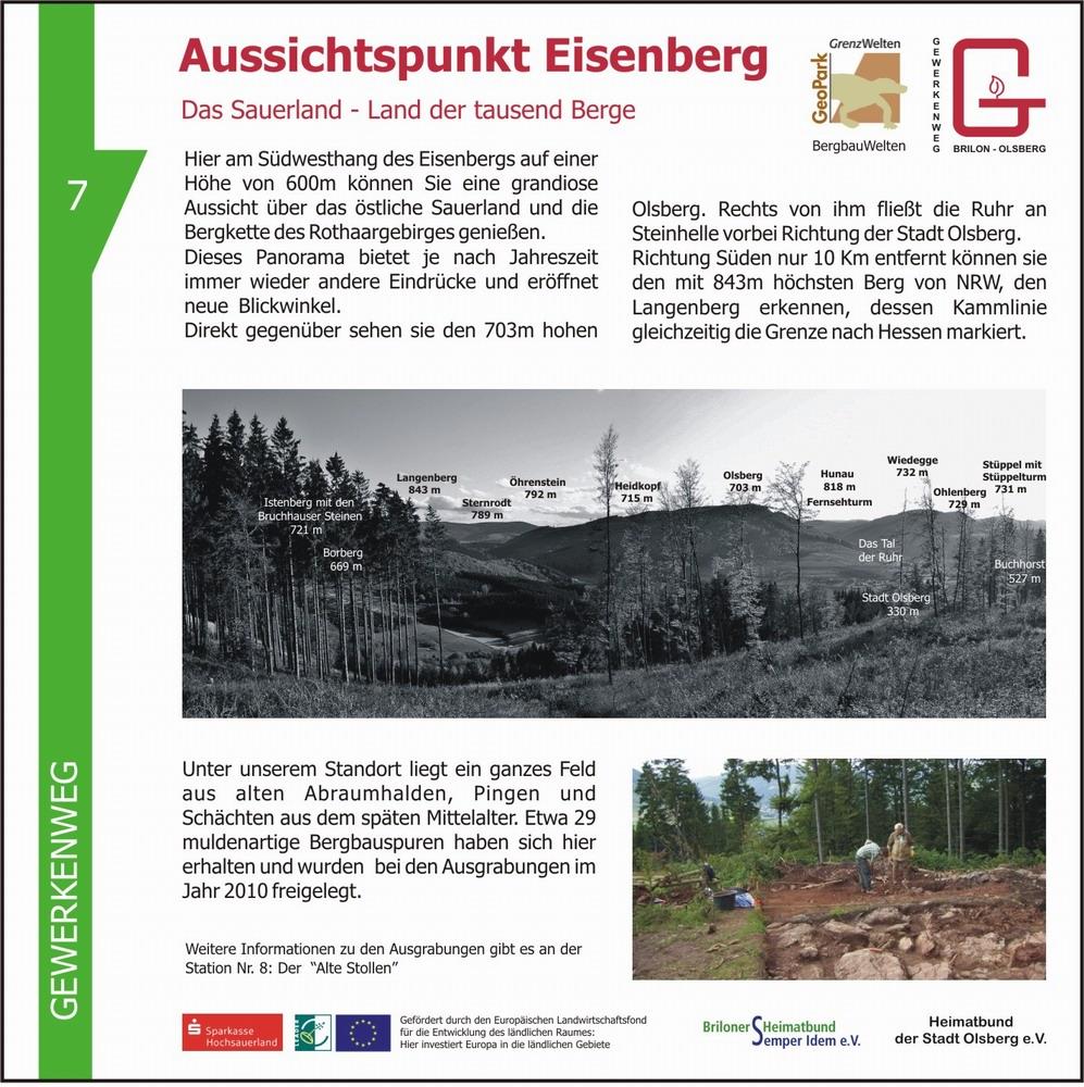 http://www.olsbergwiki.de/wiki/images/2/2a/Gewerkenweg_07_-_Aussichtspunkt_Eisenberg.jpg