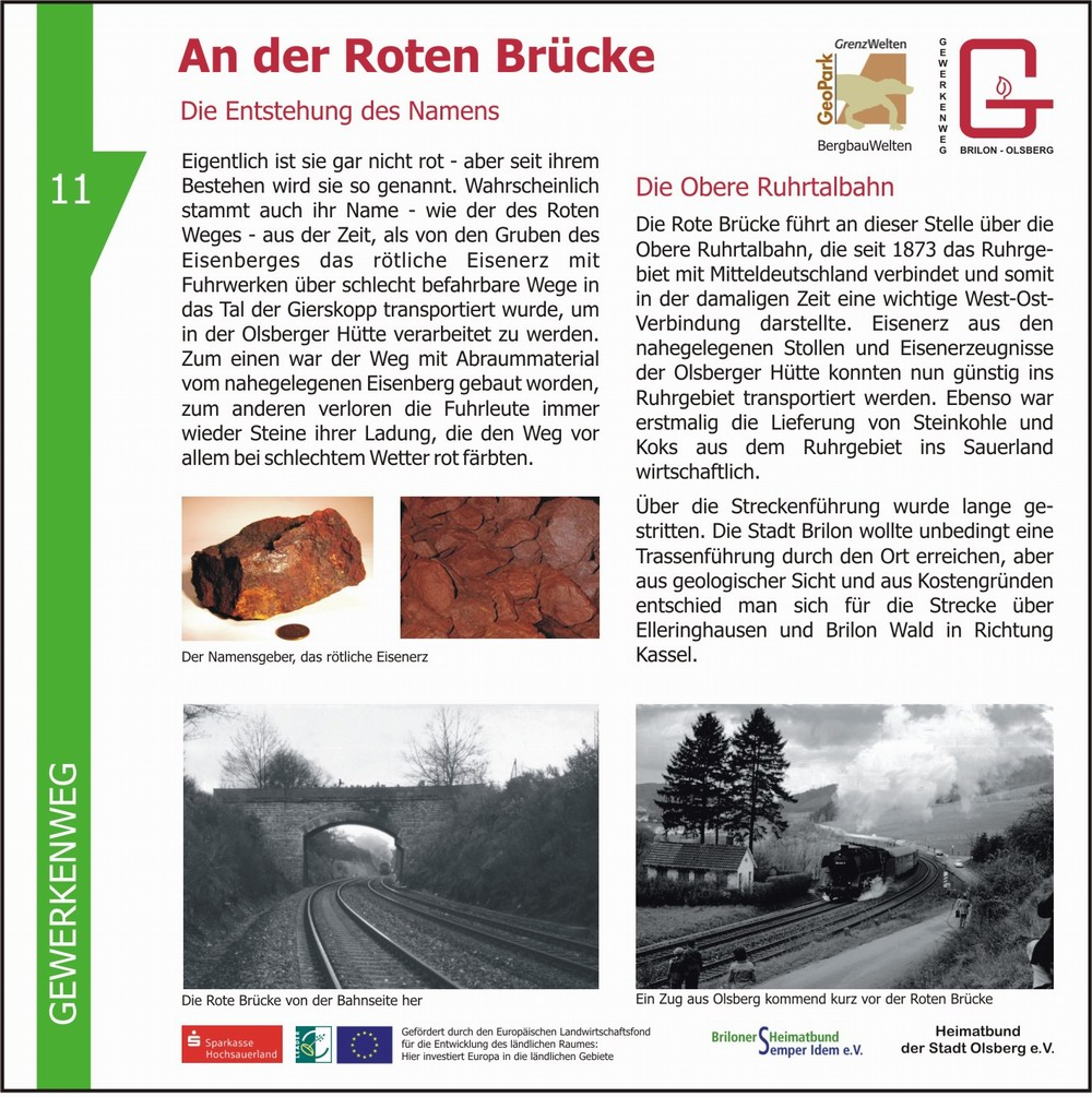 http://www.olsbergwiki.de/wiki/images/d/d5/Gewerkenweg_11_-_An_der_roten_Br%C3%BCcke.jpg