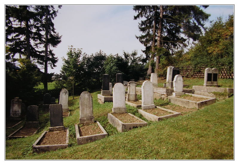 Datei:Judenfriedhof 1996 - HMK a.jpg